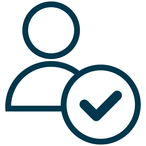 California Occupational Medicine - easy scheduling icon